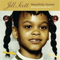 Purchase Jill Scott - Beautifully Human