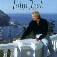 Purchase John Tesh - Avalon