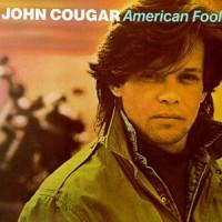 Purchase John Cougar - American Fool