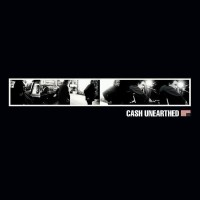 Purchase Johnny Cash - Unearthed CD3