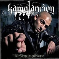 Purchase Kamelancien - Le charme en personne CD1