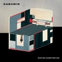 Purchase Kashmir - No Balance Palace