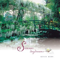 Purchase Kevin Kern - Summer Daydreams