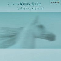 Purchase Kevin Kern - Embracing the Wind