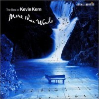Purchase Kevin Kern - The best of Kevin Kern