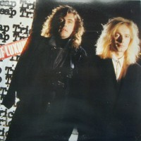 Purchase Cheap Trick - Lap Of Luxury
