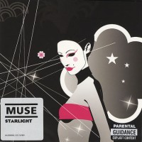 Purchase Muse - Starlight (EP)
