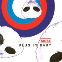 Purchase Muse - Symmetry Box - Plug In Baby CD1