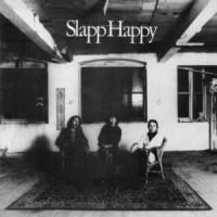 Purchase Slapp Happy - Casablanca Moon