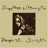 Purchase Slapp Happy - Desperate Straights