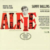 Purchase Sonny Rollins - Alfie