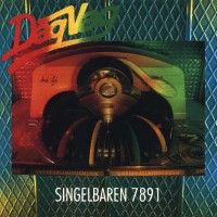Purchase Dag Vag - Singelbaren 7891