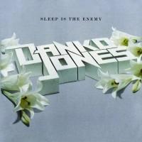 Purchase Danko Jones - Sleep is the Enemy