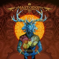 Purchase Mastodon - Blood Mountain