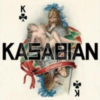 Purchase Kasabian - Complete Indie