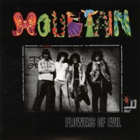 Purchase Mountain - Flowers of Evil