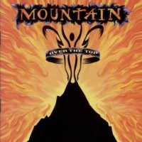 Purchase Mountain - Over the Top (1 of 2)