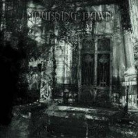 Purchase Mourning Dawn - Mourning Dawn