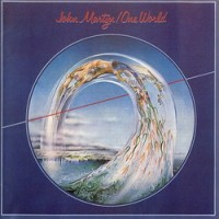 Purchase John Martyn - One World