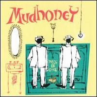 Purchase Mudhoney - Piece of Cake
