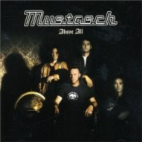Purchase Mustasch - Above All