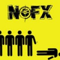 Purchase NOFX - Wolves In Wolves Clothing