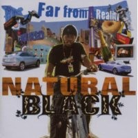 Purchase Natural Black - Far From Reality-Read NFO