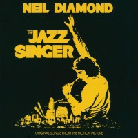 Purchase Neil Diamond - The Jazz Singer