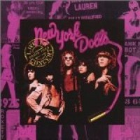 Purchase New York Dolls - Live in Concert, Paris 1974