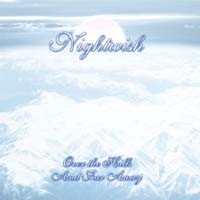 Purchase Nightwish - Over the Hills and Far Away CD2