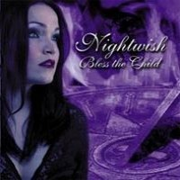 Purchase Nightwish - Bless the Child CD2