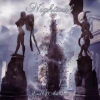 Purchase Nightwish - End Of An Era (Live) CD1