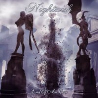 Purchase Nightwish - End Of An Era (Live) CD2