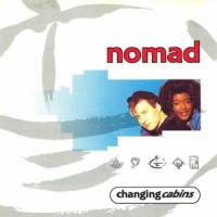 Purchase Nomad - Changing Cabins