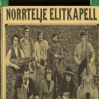 Purchase Norrtelje Elitkapell - Luffarschottis