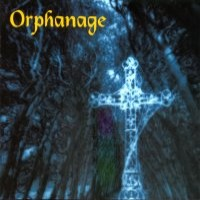 Purchase Orphanage - Oblivion