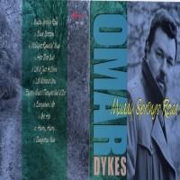 Purchase Omar Dykes - Muddy Springs Road