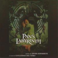 Purchase Javier Navarrete - Pan's Labyrinth