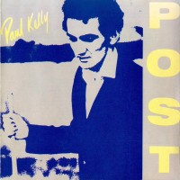 Purchase Paul Kelly - Post
