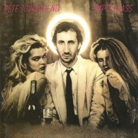 Purchase Pete Townshend - Empty Glass