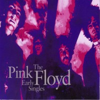 Purchase Pink Floyd - Early Singles