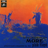 Purchase Pink Floyd - More