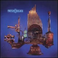 Purchase Pink Floyd - Relics