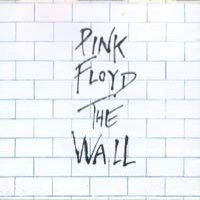 Purchase Pink Floyd - The Wall (Vinyl) CD2