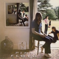 Purchase Pink Floyd - Ummagumma Disc 2