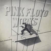 Purchase Pink Floyd - Works