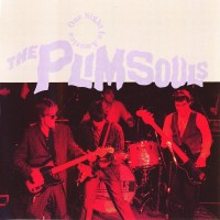 Purchase The Plimsouls - One Night in America (Vinyl)