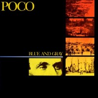 Purchase POCO - Blue and Gray (Vinyl)