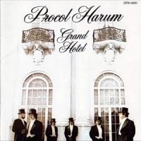 Purchase Procol Harum - Grand Hotel (Vinyl)
