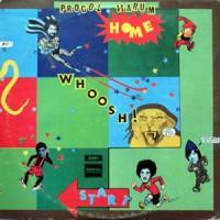 Purchase Procol Harum - Home (Vinyl)